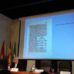 Ciencias de la naturaleza, derecho e instituciones en la Andalucía islámica