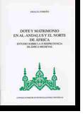Dote y matrimonio en al-Andalus y el norte de África