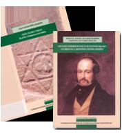 monografías 12 y 13