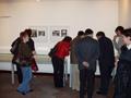 Exposición: 75 Casas del Chapiz