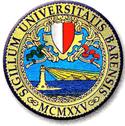 Università degli Study di Bari