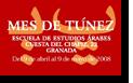 Mes de Túnez