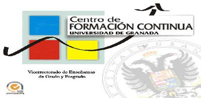 Centro de Formación Continua de la Universidad de Granada