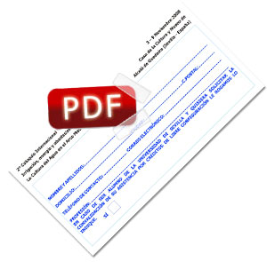 Preinscripción 2º Coloquio Internacional [PDF]