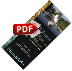 Programa 2º Coloquio Internacional [PDF]