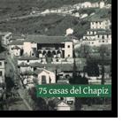 Catalogo 75 Casas del Chapiz