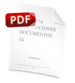Artículo de Rafael Cómez