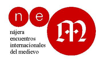 Encuentros internacionales del medievo
