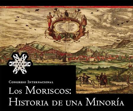 Moriscos: Historia de una minoría