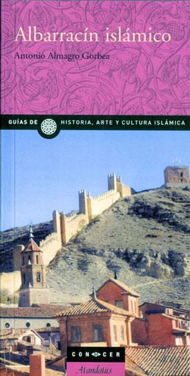 Albarracín islámico