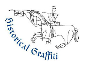 Historical Graffiti