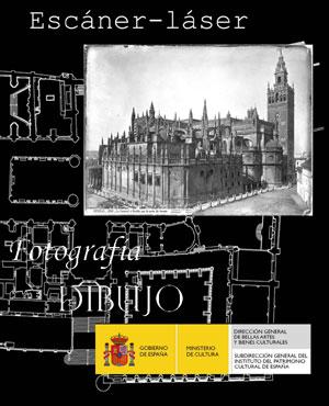 Jornadas sobre Documentación gráfica del Patrimonio. Presente y futuro