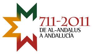 1300 aniversario de al-Andalus (711-2011)