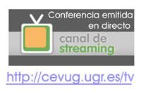 Conferencia en directo