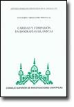 Caridad y compasión en biografías islámicas
