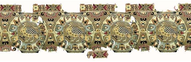 Jornadas Complutenses de Arte Medieval