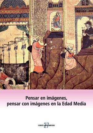 Codex Aquilarensis