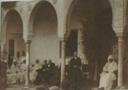 100 años del Protectorado Español en Marruecos: 1902-2012