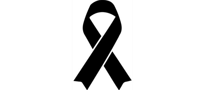 La Escuela de Estudios Árabes (CSIC) se suma al luto oficial por las víctimas de COVID-19