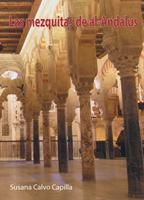 Las mezquitas de al-Andalus