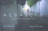 orihuela_albaicin
