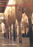 Portada del libro Las mezquitas de al-Andalus