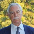Camilo Álvarez de Morales