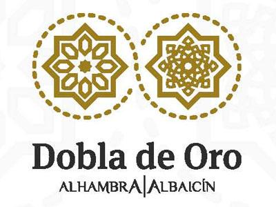 Presentación del itinerario cultural y turístico 'Dobla de Oro'