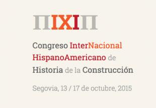Congreso Internacional Hispanoamericano