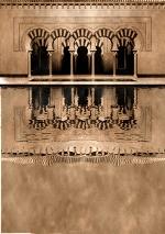 02_arte y arquitectura