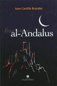 al_andalus