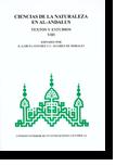 Ciencias de la Naturaleza en al-Andalus VIII