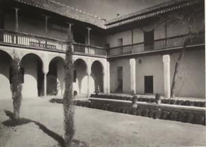 eea_1932