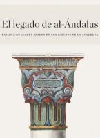 el_legado_de_al_andalus_145_200