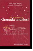 Granada andalusí