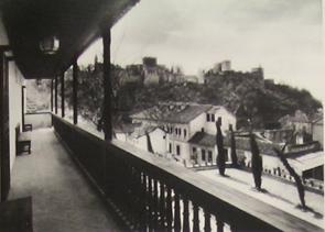 patio_1932