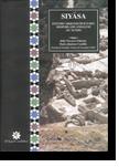 Siyasa Estudio arqueológico del despoblado andalusí