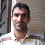 Mohamad Morjin