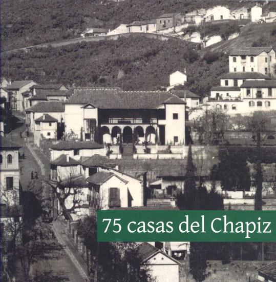 75_casas_del_chapiz__orihuela_tito