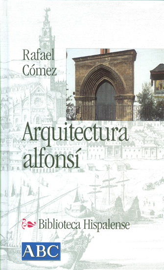 Arquitectura_alfonsi__Comez
