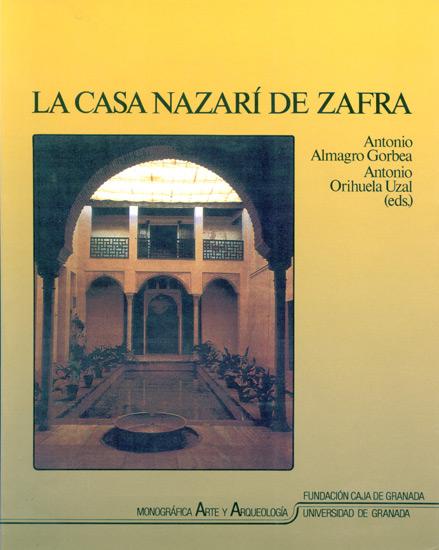 Casa_nazari_de_Zafra__Almagro_Orihuela