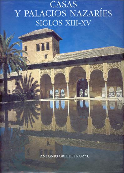 Casas_palacios_nazaries__Orihuela