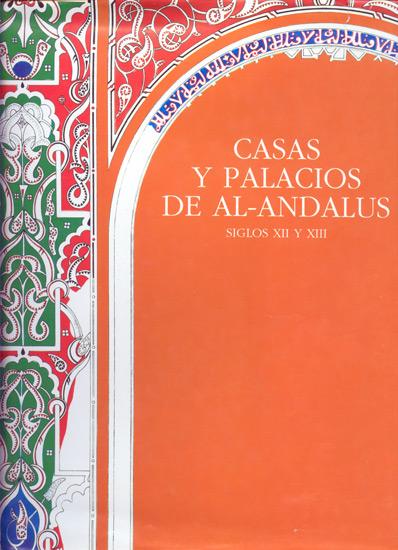 Casas_y_palacios_de_al-Andalus_Navarro