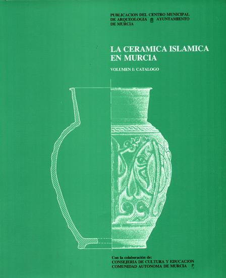 Ceramica_islamica_Murcia__Navarro