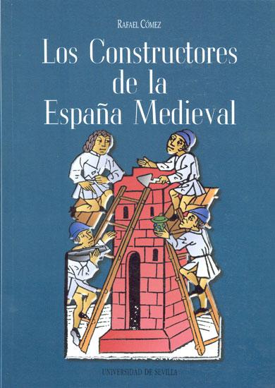 Constructores_Espana_Mediev