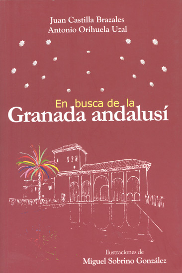 En_busca_de_la_Granada_andalusi__Castilla__Orihuela