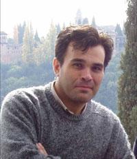 Gonzalez-Garrido-Miguel