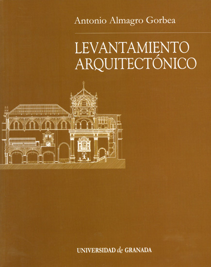 Levantamiento_arquitectonico__Almagro