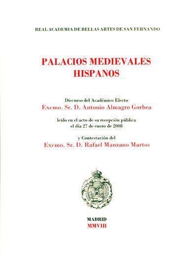 Palacios_medievales_hispanicos__Almagro_Manzano