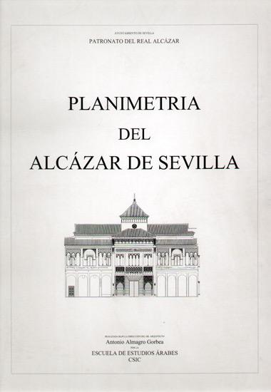 Planimetria_Alcazar_Sevill__Almagro